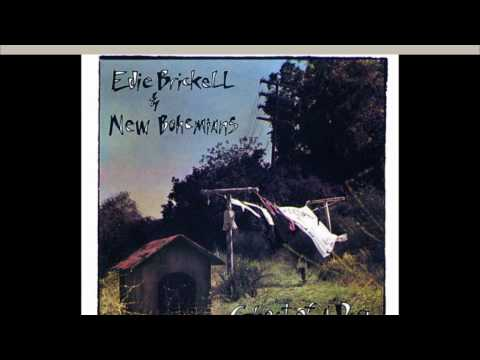 Edie Brickell The New Bohemians - Woyaho