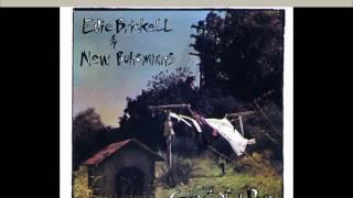 Edie Brickell - Woyaho