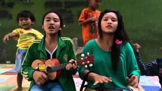 Lagu Sedih Di Koplo Sama Yanti Dan Fitri Pengamen Kece