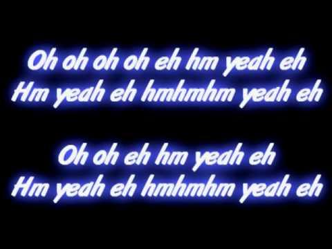 Alexandra Stan - Mr Saxo Beat