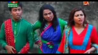 Average Aslam Part 4   Mosharraf karim eid comedy natok 2016