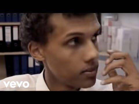 Stromae - Alors on danse (remix)
