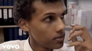 Watch Stromae Alors On Danse video