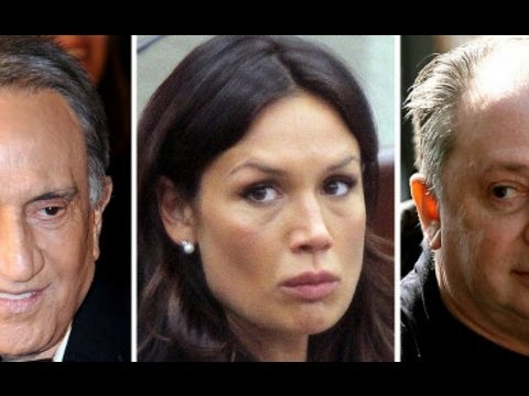 Ruby bis: condanne pesanti per Emilio Fede, Nicole Minetti e Lele Mora