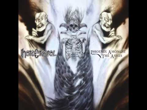 Hate Eternal - The Art Of Redemption