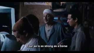 Dokan Shehata 2009 [ Arabic Movies with English Subtitles ]