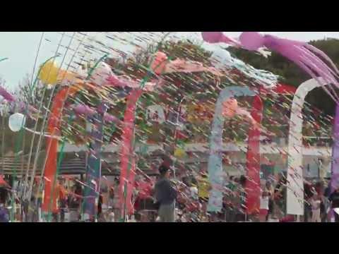 Kite Festival Cervia 2013 - Festival Internazionale dell´Aquilone...