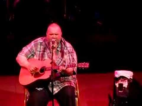John Martyn - Don't Want To Know