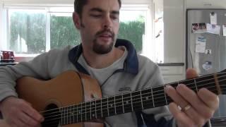 download lagu Loyal - Dave Dobbyn Guitartutorial gratis