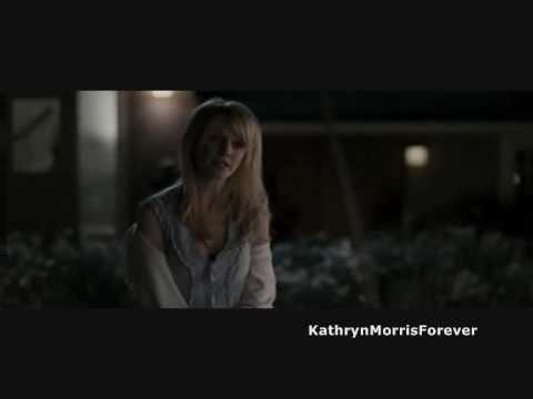 Kathryn Morris - Resurrecting - The Champ - parte 2