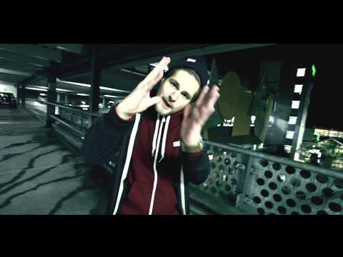 [VIDEO] Enceo & Cengiz - Dolby Surround