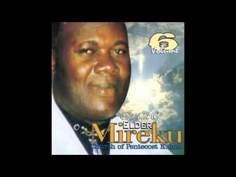 Elder Mireku - Mere Mpem So Nko.avi video