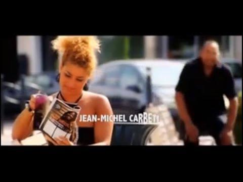 Jean-Michel Carbeti - Jocelyne (album: Come Back)