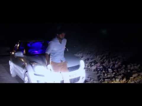 Janu Na by Manish Chauhan from DOR Sufi Rock Band in WITHIN...