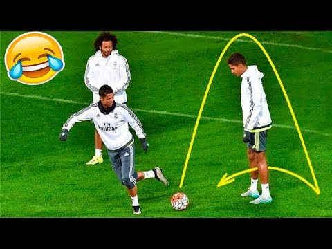 Funny Soccer Football Vines 2017 ● Goals l Skills l Fails #63