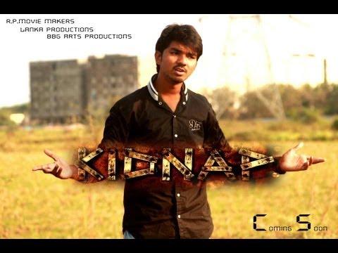 Kidnap Short Film Movie video