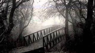 Farhan Akhtar - Toh Zinda Ho Tum
