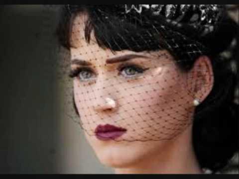 Katy Perry - Last Friday Night (Romero Club REmix)