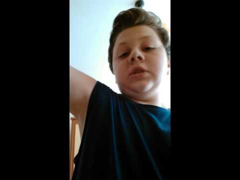 Vlog 1 -  Eşyalarımı Tanıttım