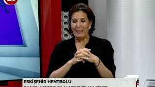 Kırmızı Siyah Spor | Ahmet Türe