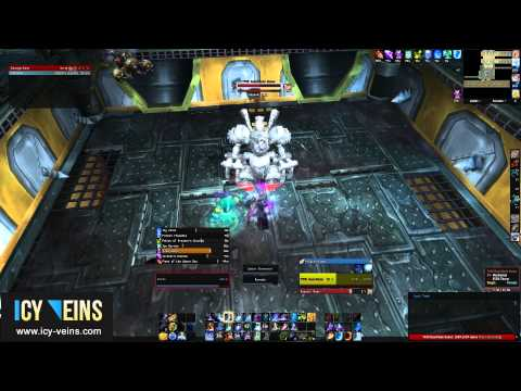 Brawler's Guild T440 Dual-Mode Robot (Rank 8)