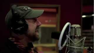 Watch Sugarland All We Are video