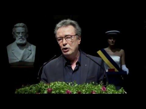 oscar martinez, mejor actor en el festival venecia por el ciudadano ilustre