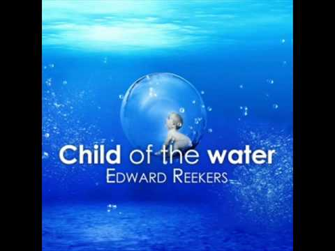 Edward Reekers - Inside the Pain