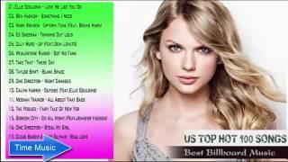 download lagu Best Song 2017 Billboard 2017 Hot 100 Top 40 gratis