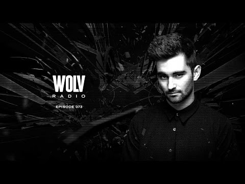 Dyro presents WOLV Radio #WLVR073