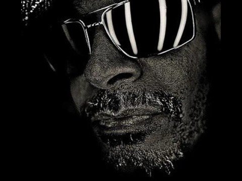 Barry Adamson - Theresa Green