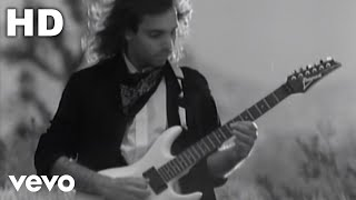 Клип Joe Satriani - Always With Me, Always With You