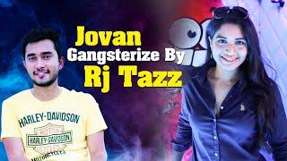 Jovan Pranked By ShahTaj & Rj Tazz at Spicefm 96.4