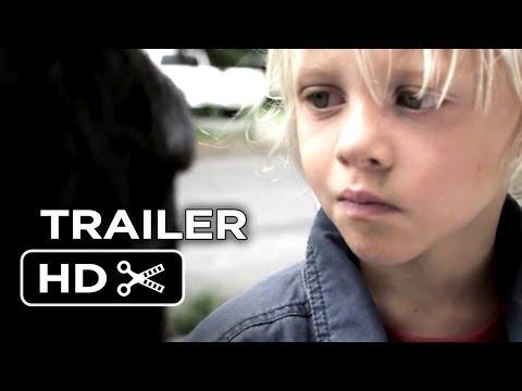 Watch Billy's Cult (2014) Online Free Putlocker