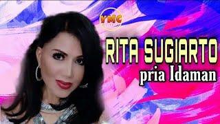 Download lagu Rita Sugiarto - Pria Idaman