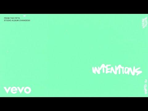 Download  Justin Bieber - Intentions    ft. Quavo Gratis, download lagu terbaru