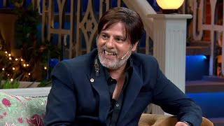 The Kapil Sharma Show - 30 years Of Movie Aashiqui Episode Uncensored | Rahul Roy, Anu Agarwal