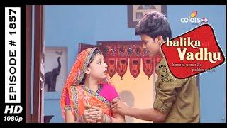 Balika Vadhu - 1st April 2015 - ?????? ??? - Full Episode (HD)