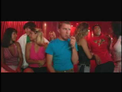 Adam Sandler - Secret