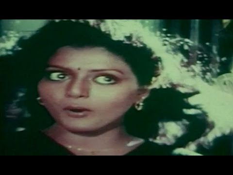 Kshatriyudu‬ Movie Songs | Vaddanna Vasthundi | Vijayakanth | Bhanupriya | Revathi video