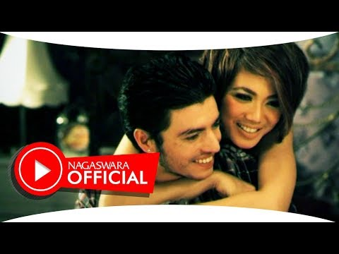 Download Mahadewi - Satu Satunya Cinta    NAGASWARA # Mp4 baru