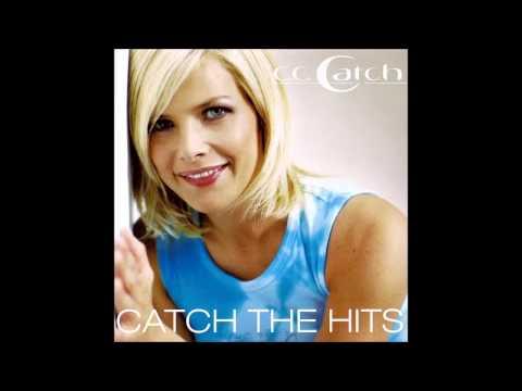 C.C.Catch -  Catch The Hits (Full Album) 2005.