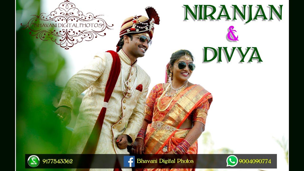 Divya sawhney wedding