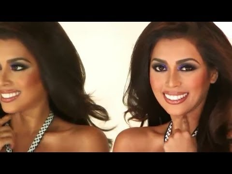 Miss Universe 2014 Top 15 Prediction April-May