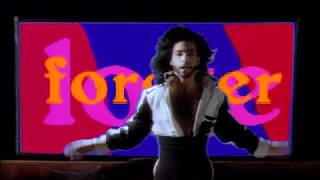 Prince - Thieves In The Temple - Extended Version (Official Music Video)