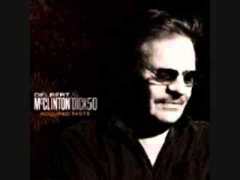Delbert Mcclinton - Some People