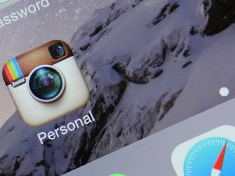igSpeedster: Manage Multiple Instagram Accounts on iPhone