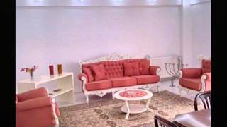 LOOKING FOR PROPERTY IN TURKEY KILINC REAL ESTATE Furnished flat