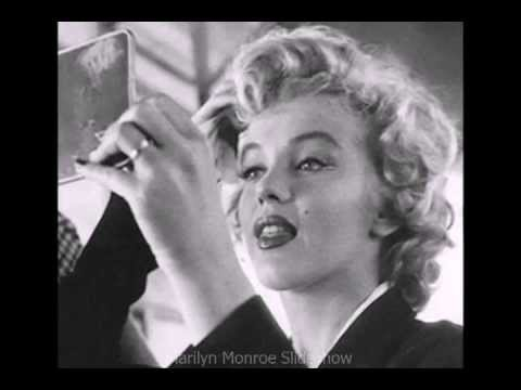 Marilyn Monroe Collection  - At Niagara Falls And The Making Of A Movie 1952 video