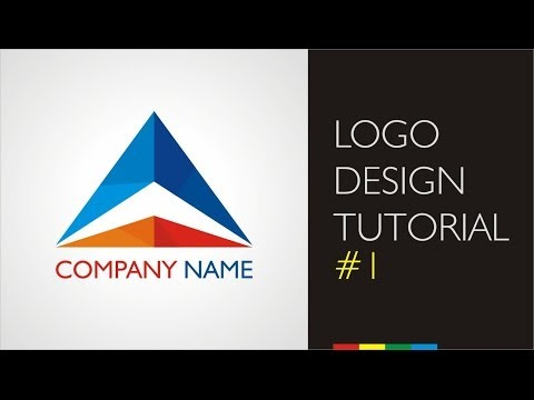Custom Logo Design  Professional Logo Design Services